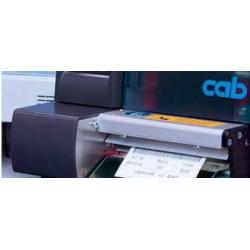 Rezač CU600 za Squix 6.3 printere