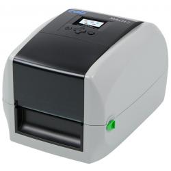 Mach 2 printer