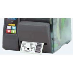 Rezač za eos 2 printere