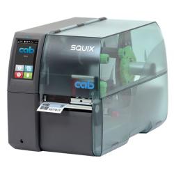 SQUIX 4 printer