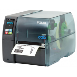 SQUIX 6.3 printer