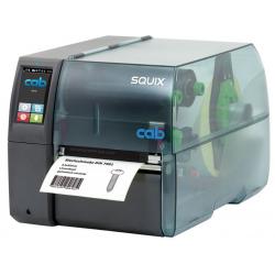 SQUIX 6.3 printer